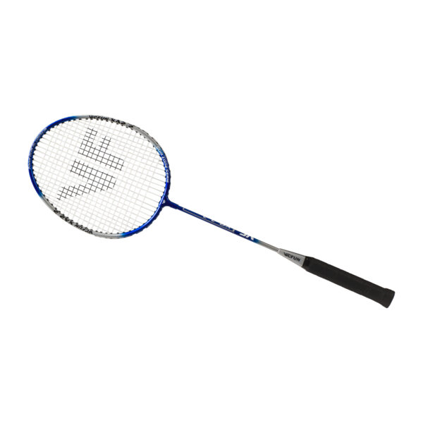 badmintonracket